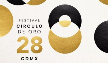 'Love Story' at the 28th edition of Circulo Creativo