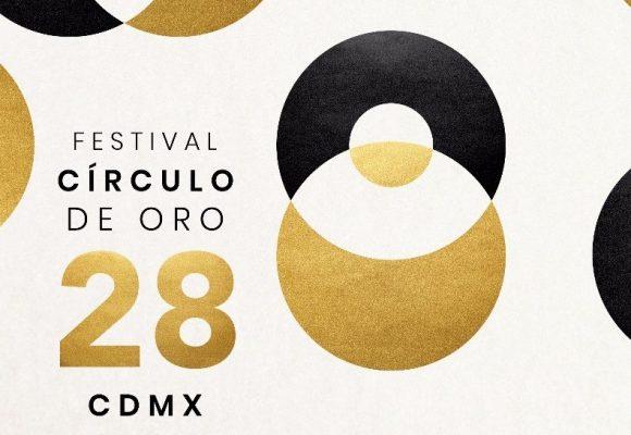 'Love Story' at the 28th edition of Circulo Creativo