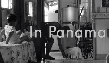 ÁNGEL GRACIA – PANAMA CHALLENGES