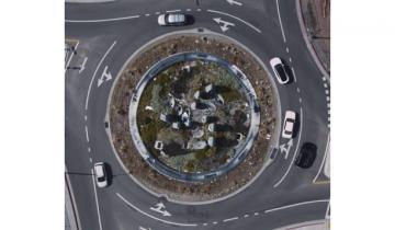 Adidas Futurecraft Loop, nuestro nuevo proyecto con Miniac Films