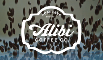 ACE NORTON – ALIBI COFFEE –  BE YOU