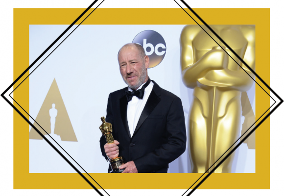 Steve Golin, passed away at the age of 64