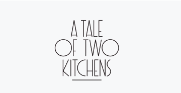 """A Tale of Two Kitchens"", nuevo documental de Trisha Ziff para Netflix"