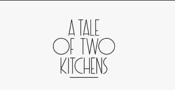 """A Tale of Two Kitchens"", nuevo documental de Trisha Ziff para Netflix"