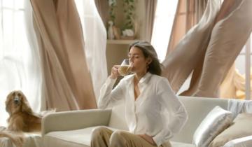 UESO – Coffee Mate